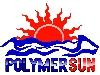 پلیمر آفتاب