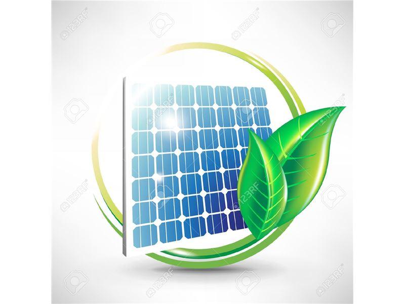 بارمان انرژی مهرنگار (پنل خورشیدی / اینورترخورشیدی / شارژ کنترلر خورشیدی و باتری خورشیدی)