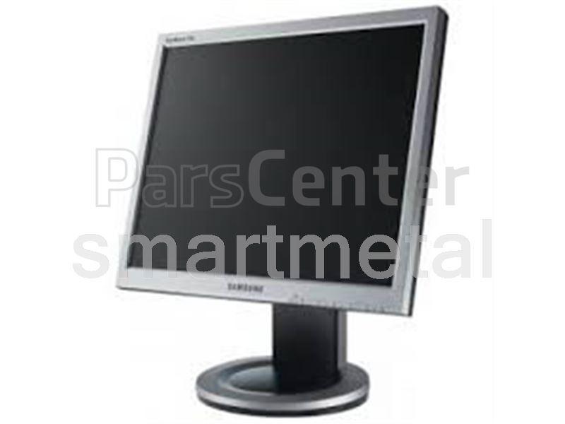 قیمت مانیتور استاندارد قسطبندی - 31