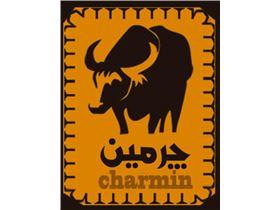 صنایع چرم دست دوز چرمین