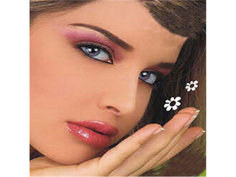 پنج راز زیبایی پوست