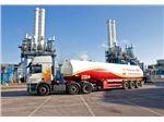 گازوئیل- AGO  - AUTOMOIVE GAS OIL