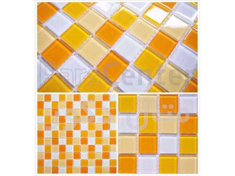 کاشی شیشه ایMGC 3147