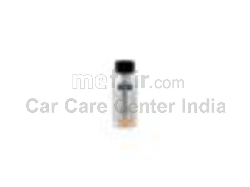 Nano Ceramic Handle Car Glass Cover