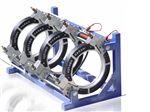 قیمت دستگاه جوش پلی اتیلن هیدرولیک مدل  H63-R200
