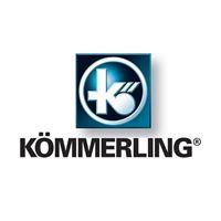 کومرلینگ / KOMMERLING
