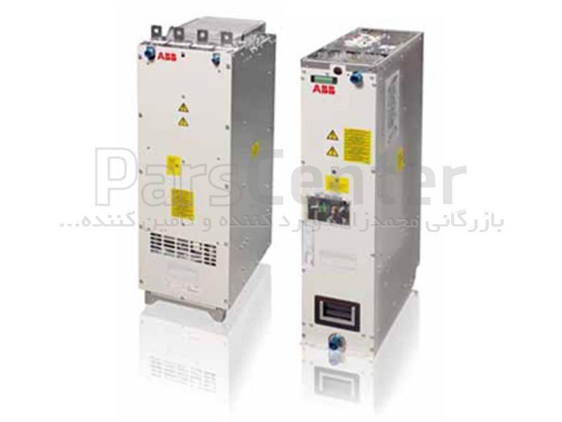 درایو ABB ACS800