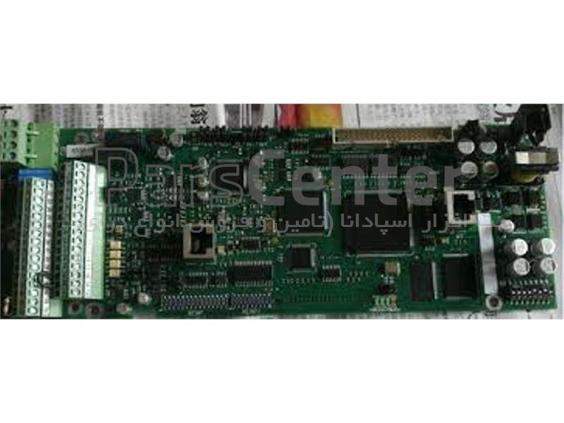 بردCPUدرایو جفرانRV33-4NV