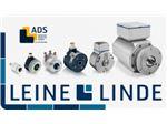 اینکودر Leine & Linde