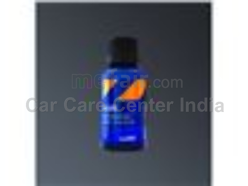 Ceramic car cover model CQUARTZ Carpro