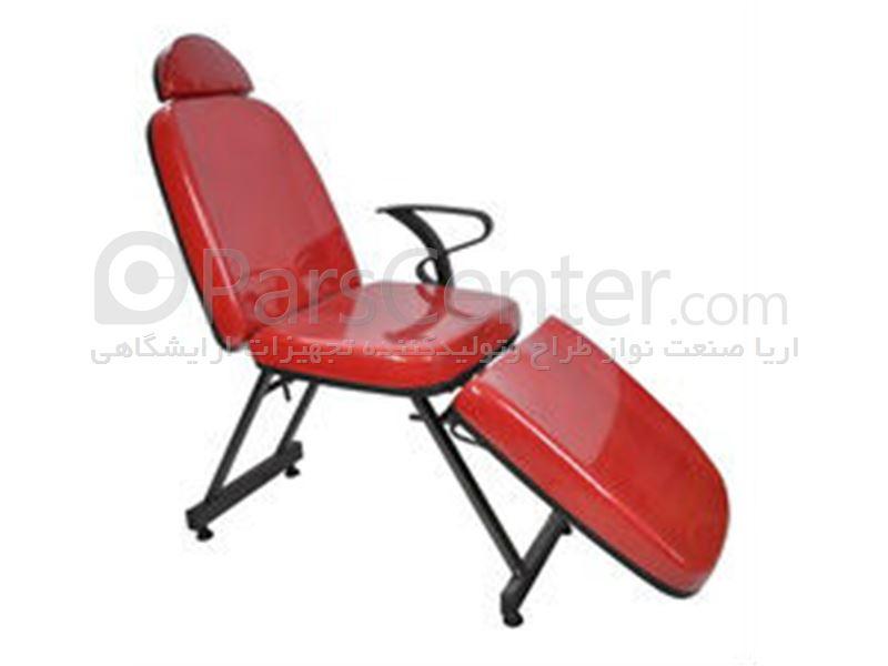 قیمت صندلی آرایشگاهی زنانه