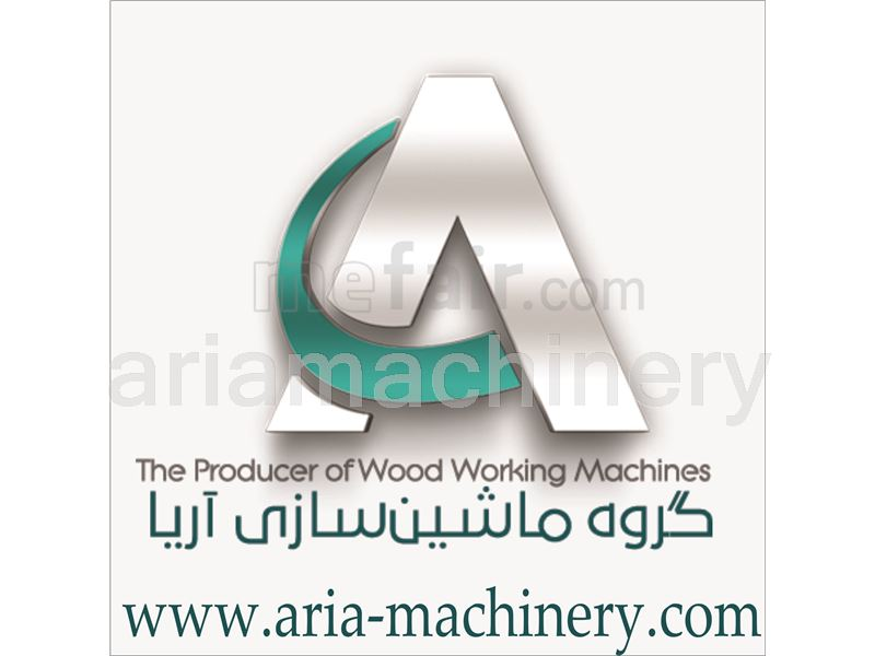 cnc rotary 4 axis 12 head- cnc aria machinery - cnc