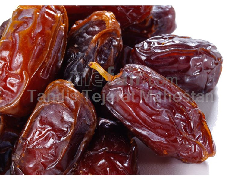 Export of date juice concentrate to Turkey & Hungary