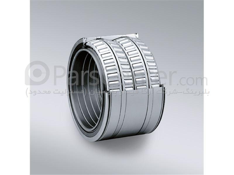 bearing,ball bearing,roller bearing, housing