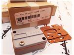 فروش و تامین گسکت رله فاکسبرو FOXBORO Kit Relay Gasket C0136HZ 40C & 40G
