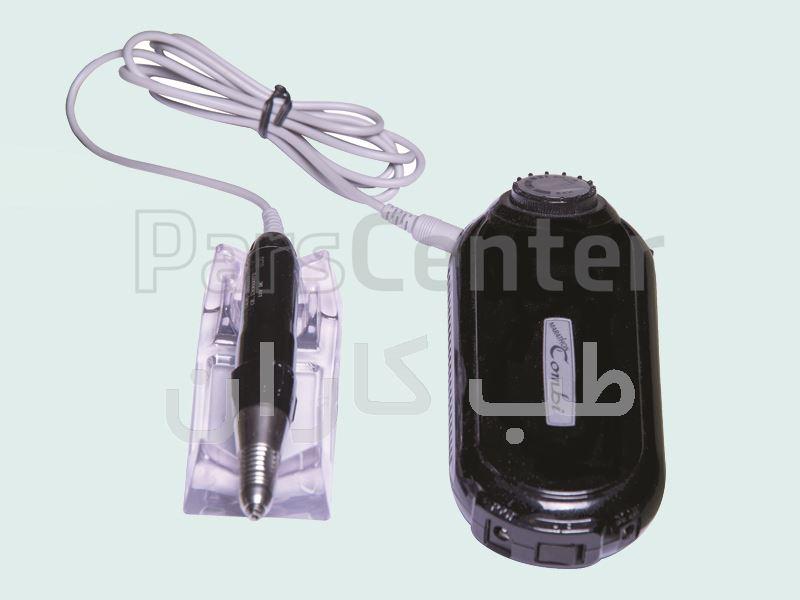 دستگاه برداشت مو و کاشت مو طب کاران مدل  W3
