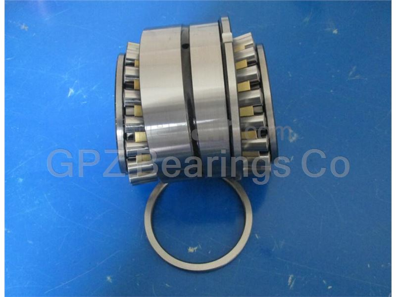 697920 Tapered roller bearings GPZ 98.425x152.4x92 mm