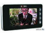 دوربین چشمی درب  ALMA300