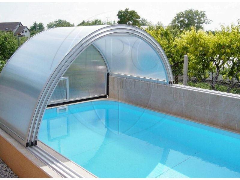 پاسارگاد پوشش ایرانیان (pei) (your true choice) Retractable ...... پوشش سقف های متحرک و ثابت ...
