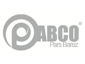 PABCO & VILAROOZ | پابکو و ویلاروز وارد کننده انواع مبلمان منزل, مبلمان خانگی, میز جلو مبلی, مبلمان فضای باز ویلایی باغی, صندلی اپن بار کانتر