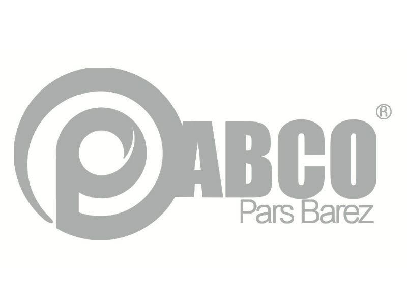 PABCO & VILAROOZ | (پابکو & ویلاروز) وارد کننده انواع مبلمان منزل, مبلمان خانگی, میز جلو مبلی, مبلمان فضای باز ویلایی باغی, صندلی اپن بار کانتر