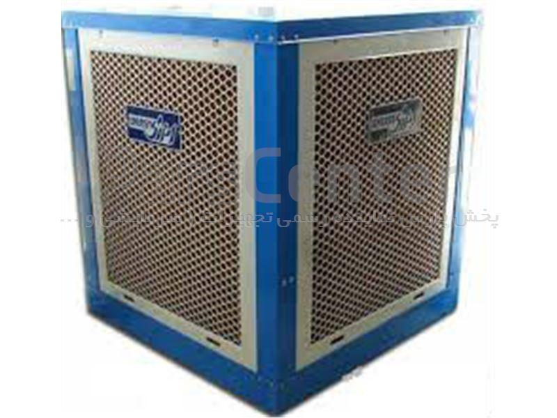 کولر آبی سلولزی انرژی (ENERGY) مدل EC 5.5 (پخش پارس)