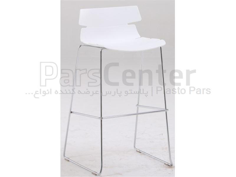 صندلی اپن کد 111610