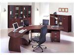 طراحی و اجرای مکانهای اداری DE 02