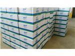 واردکننده و فروش انبوه پیچ سازه سرسوزنی 3.5 max