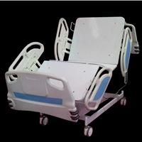 تخت ICU و CCU و بستری