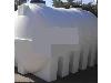 مخزن آب 10 هزار لیتری | مخزن آب ده هزار لیتر