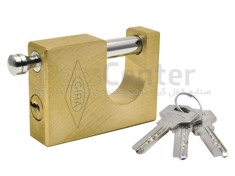 حک عبارت کپی ممنوع بر روی کلیدها