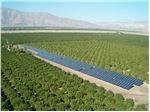 پمپ آب خورشیدی 3 اینچ 220 متری مدل 2018
