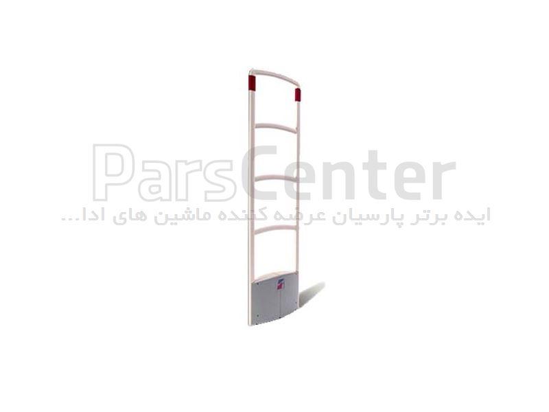 گیت فروشگاهی پریونت Prevent F400