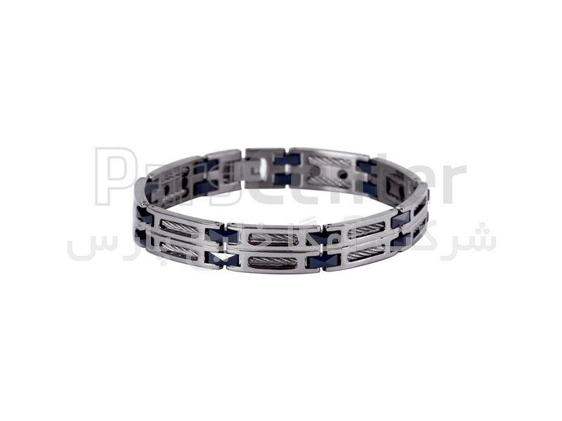 دستبند مغناطیسی ژرمانیوم