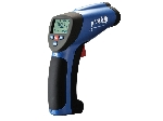 DT-8859 InfraRed Thermometer