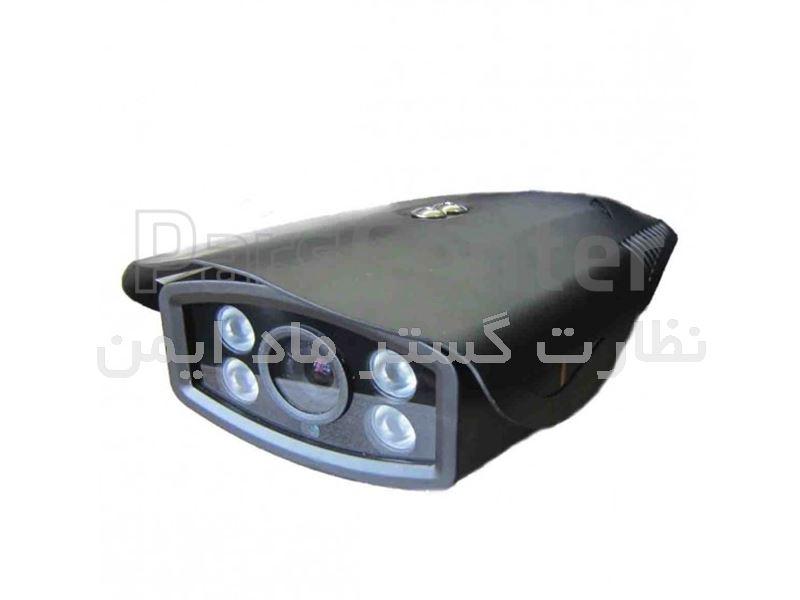 دوربین IP بولت مدل ET IP-1603
