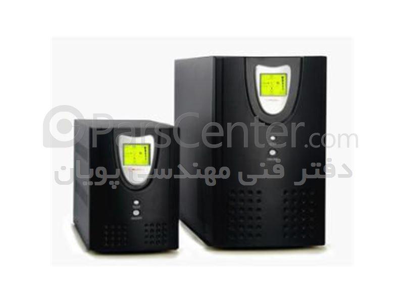 فروش باتری یو پی اس در صباشهر