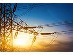 استخدام تکنسین برق