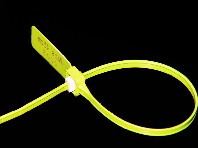 پلمپ ایمن کاران - پلمپ مدل پارس 45 سانتی متر