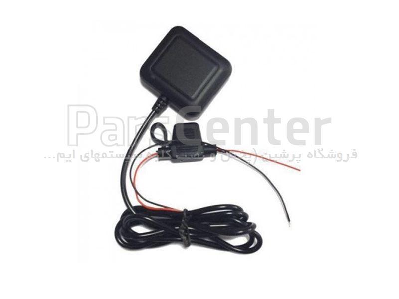 ردیاب خودرو GPS آنلاین RQ16