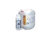 اسیدی فایر ۴+