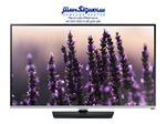 تلویزیون ال ای دی 48J5950 سری J سامسونگ