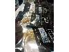 نازل/الکترود پلاسما p80