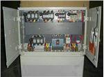 بدنه و پایه تابلو برق کامپوزیتی سایز 2