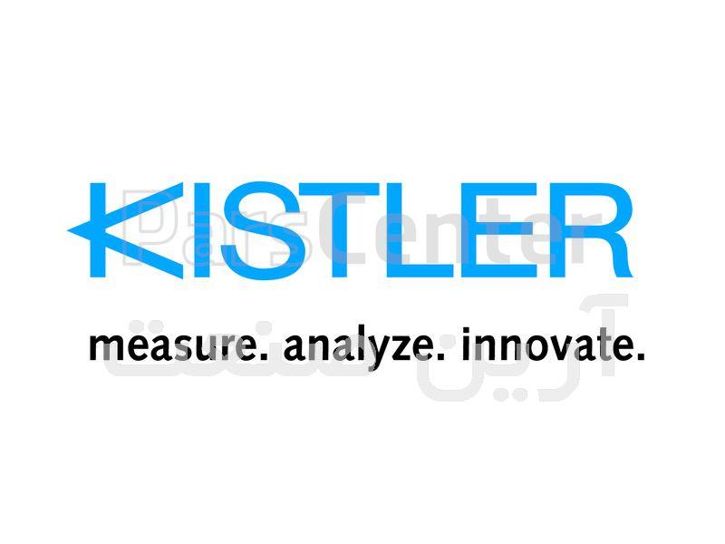 سنسور ها و محصولات IST AG در ایران