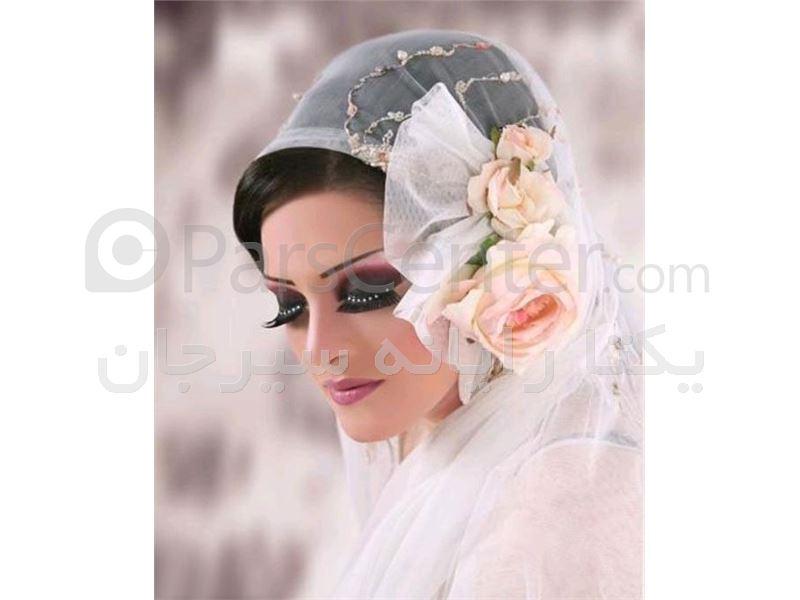 آموزش حرفه ای میکس فیلم عروسی