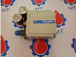 پوزیشنر الکترو پنوماتیک SMC مدل IP8000