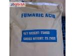 اسید فوماریک