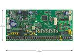 سیستم اعلام سرقت قابل گسترش (SPECTRA SP6000)